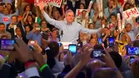 Jeb Bush will ins Weisse Haus