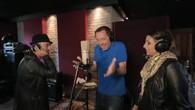 Gad Elmaleh et son nouveau un single
