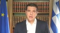 Tsipras: Nein zu Ultimaten und Erpressung