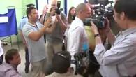 Yanis Varoufakis tritt zurück