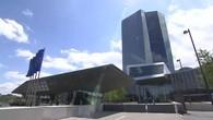 EZB verlängert Notfall-Hilfen an griechische Banken