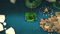 «Game of Thrones» trifft auf «Super Mario World»