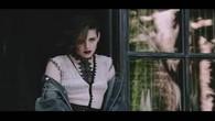 «Marie Claire» s'est offert Kristen Stewart