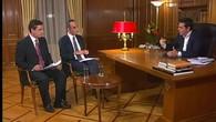 Tsipras verteidigt Schuldenkompromiss