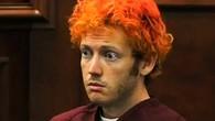 Kino-Amokläufer wegen Mordes schuldig gesprochen
