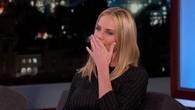 Charlize Theron invite Barack Obama dans un club de strip-tease