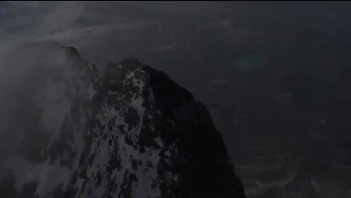 Die Highlights der Matterhorn-Besteigung