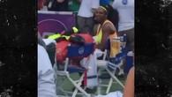 La vidéo qui en dit long sur Drake et Serena