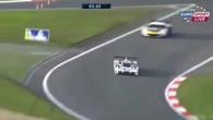 Webber remporte les 6h du Nürburgring