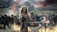 Mariah Carey prête son image au jeu Game of War