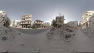 Aus diesem Grund fliehen Millionen Menschen aus Syrien