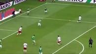 Lewandowski devient co-meilleur buteur de l'Euro