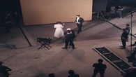 Kristen Stewart dans la peau de Gabrielle Chanel