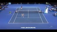 Le point du tournoi signé Federer