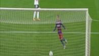 Les sept buts du Barça contre Valence