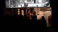 A la découverte du nouveau Musée Chaplin