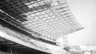 L'évolution du Camp Nou