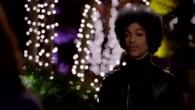 Prince dans un épisode de «New Girl»