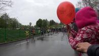 Les 20 km de Lausanne pour les enfants