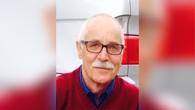 Der mysteriöse Fall des vermissten Gino Bornhauser