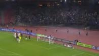 La colère des fans du FCZ