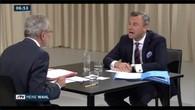 Präsidentenwahl in Österreich: Katastrophales TV-Duell