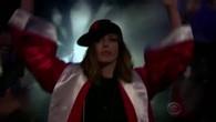 L'incroyable duel entre Anne Hathaway et James Corden