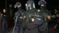 Anschlag auf Polizist war «ein Terrorakt»