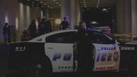 Anschlag in Dallas ? Was bisher geschah