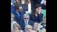 Bradley Cooper a fait pleuré Irina Shayk
