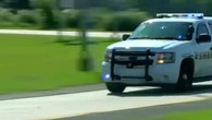 Drei Polizisten in Hinterhalt getötet