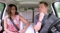 Michelle Obama s?éclate sur du Beyoncé