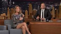 Céline Dion est une parfaite imitatrice