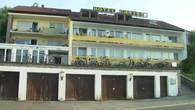 Video ? Täter von Ansbach lebte in einer Asyl-Unterkunft