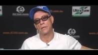 Jean-Claude Van Damme: «C?est quoi ce p*tain de délire?»