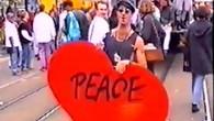 25 Jahre Street-Parade im Video