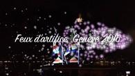 Les feux des Fêtes de Genève en 6 minutes
