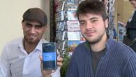 App hilft Flüchtlingen
