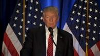 Trump fordert Ideologie-Test