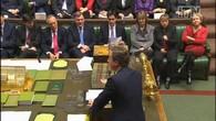 Parlamentskulturen