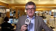 Rassismus, Witze, Ausdauer: Die Highlights der TV-Debatte