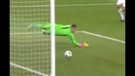 Arsenal - Bâle 2-0