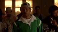 Un biopic mensonger sur Dr. Dre?