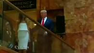 Frauen werfen Trump sexuelle Belästigung vor