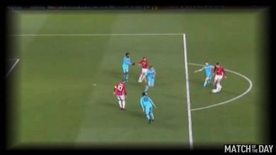 Le 39e but européen de Rooney