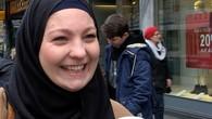 Black Friday in Zürich: Top oder Flop?
