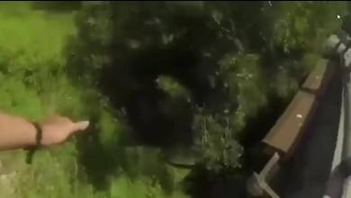 La chute de Joaquim Rodriguez