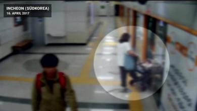 Autonome U-Bahn sorgt für Ärger