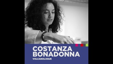 Interview de la professeure Bonadonna Costanza